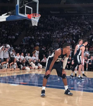 Penn State Basketball: Nittany Lions Win NIT With 82-66 Victory Over Utah
